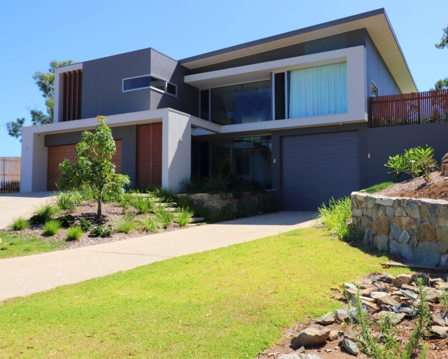 Kookaburra Drive House